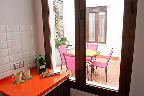 Sevilla estilo minimalista 19
