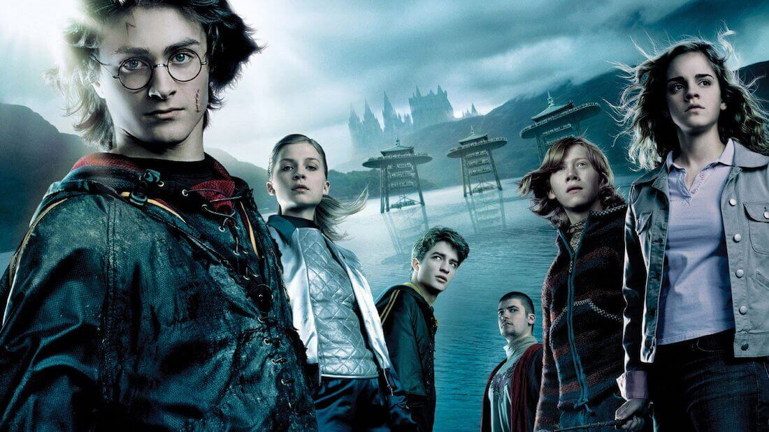 harry-potter-exposicion-sevilla