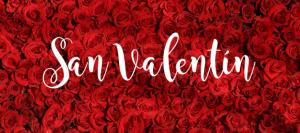 san-valentin-2018-escondite-de-maria