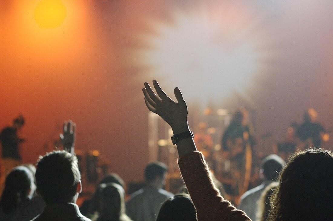 audience-sevilla-el_escondite_de_maria