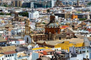 seville-new_york_times