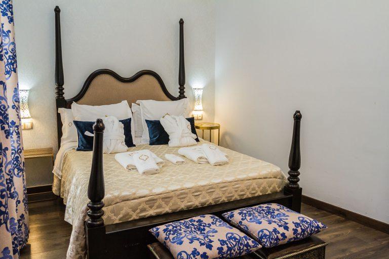 Apartamento-en-Sevilla-estilo-arabe-29