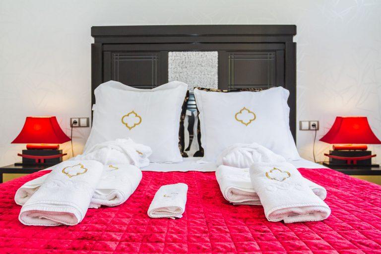 Apartamento-en-Sevilla-estilo-asiatico-133