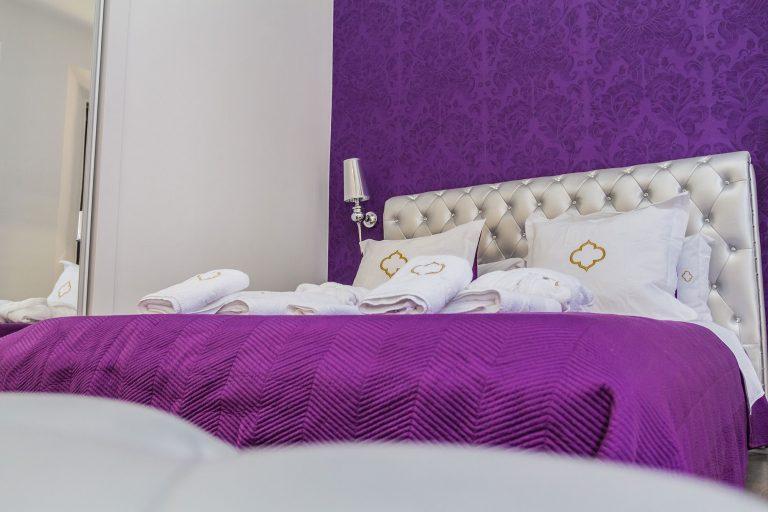 Apartamento-en-Sevilla-estilo-isabelino-88