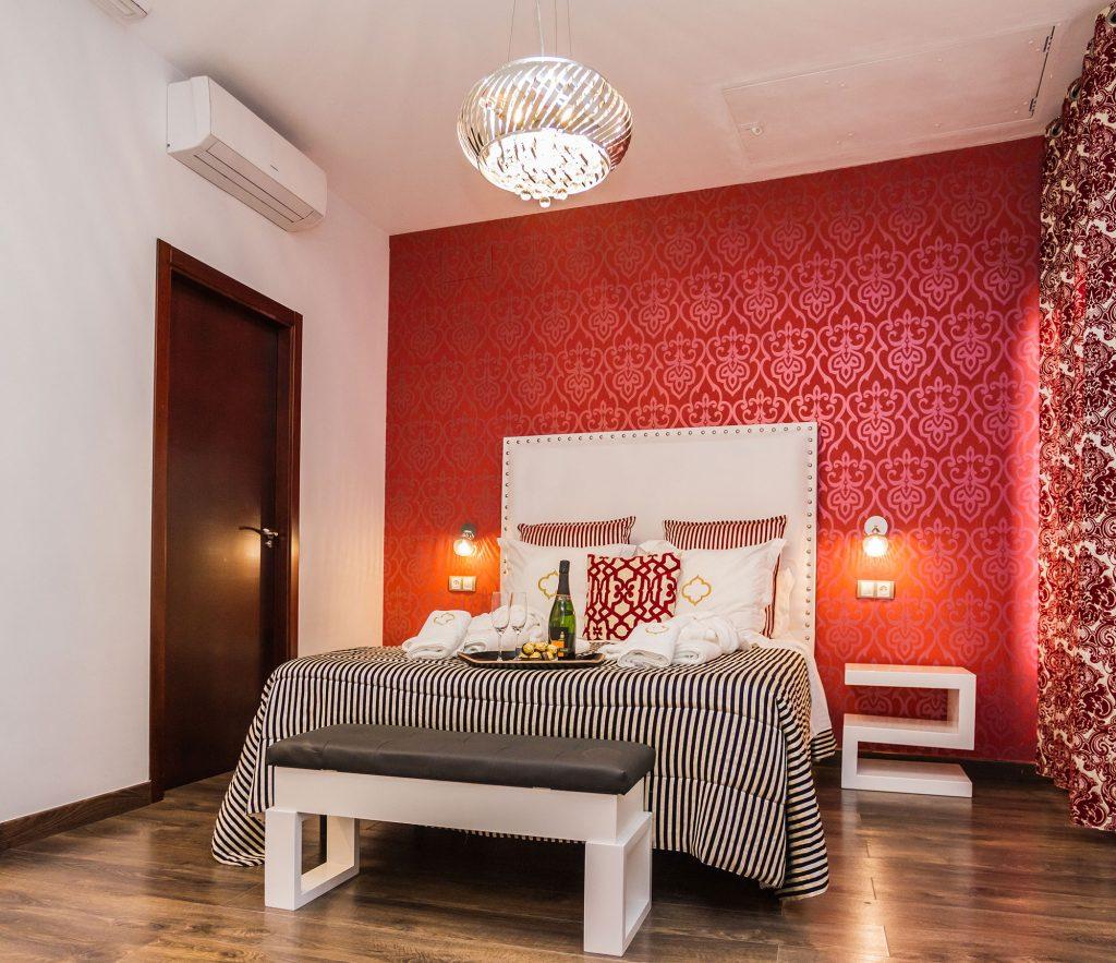 Apartamento-en-Sevilla-estilo-modern
