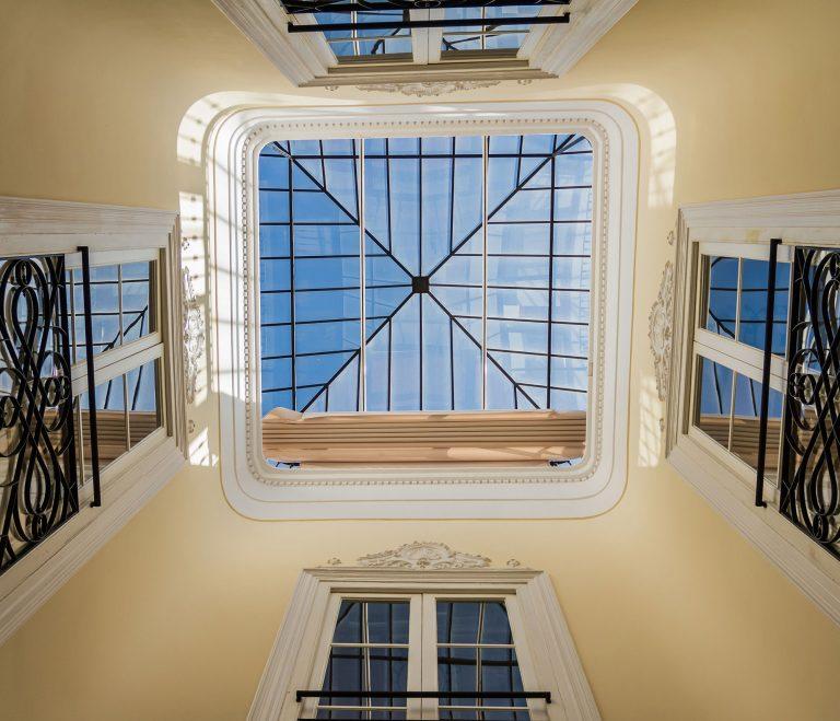 Apartamento-en-sevilla-el_escondite_de_maria-113