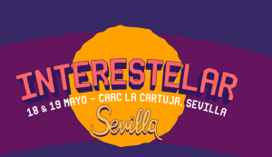 interestelar-sevilla