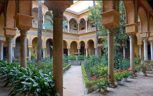 palacio-de-las-duenas-sevilla-jardines-copyright-1