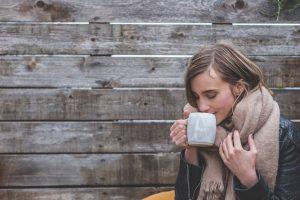 3 trucos para preparar tu invierno