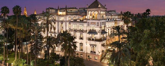 Belenes de Navidad 2018-2019 en Sevilla