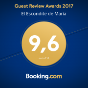 puntuacion-booking-escondite-de-maria