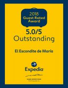 puntuacion-expedia-escondite-de-maria